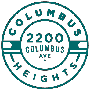 Apply at Columbus Heights
